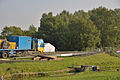 DSC 3987a Molen Laaglandse Molen roeden.jpg