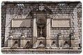 DSC 6705 Fontana del Palazzo Civico.jpg