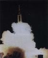 DSP Flight 12 Launch 22 Dec 1984.png