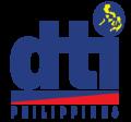 DTI Logo 2019.png