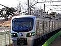 Daegu metro train 2816 20180217 120452 4271 photo.jpg
