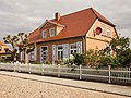 Daendorf Dorfstrasse 24.jpg