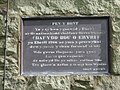 Dafydd Du Eryri 01 LB.JPG