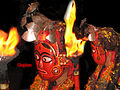 Dagini (Bhairab Naach masks).jpg