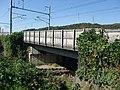 Dai-ichi Fudogawa bridge.jpg