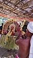 Daivaradhane Shiradi Daiva.jpg
