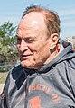 Dale Brown Basketball Coach 2015 (cropped).jpg