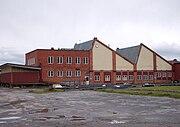 Dalenum 2009d.jpg