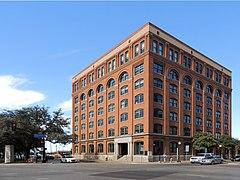 Dallas County Admin Building.jpg