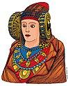 Dama de Elche en color.jpg