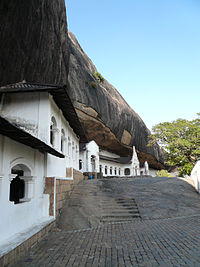 Dambulla-outside.jpg