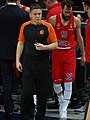 Damir Javor Fenerbahçe vs PBC CSKA Moscow EuroLeague 20180316 (2).jpg