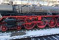 Dampflok Baureihe 03 2012-12-08 12-01-13.jpg