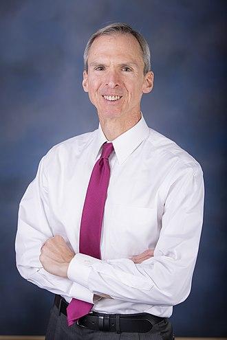 Dan Lipinski - Image: Dan Lipinski Portrait 115th Congress