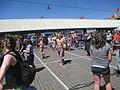 Dance2 (9334364928).jpg