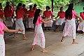 Dancers by Loboc River Bohol 2017 9.jpg