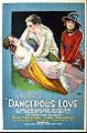 Dangerous Love 1920.jpg