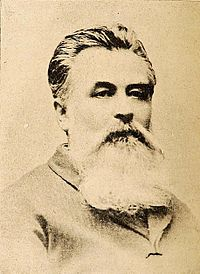 Daniel Barros Grez.JPG