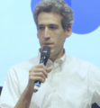 Daniel Biss Chi Hack Night 15.png