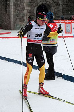 Daniel Heun FIS Cross-Country World Cup 2012 Quebec.jpg