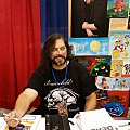 Daniel Monroe Grand Rapids ComicCon 2016.jpg