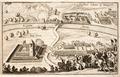 Dankaerts-Historis-9283.tif