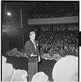 Danny Kaye - L0063 971Fo30141701300201.jpg