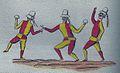 Dansa de Mossèn Joan de Vic.jpg