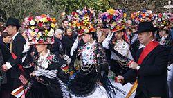 Danza de San Sebastián.jpg