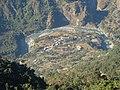 Darbang - panoramio - monash.jpg