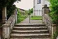 Darstadt, D-6-79-170-241, Friedhofsmauer Ochsenfurt 20210603 106.jpg