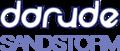 Darude - Sandstorm Logo.png