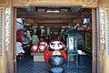 Daruma Horinji Temple140524NI4.JPG