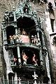 Das Rathaus-Glockenspiel, 1981.JPEG