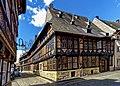 Das Stammhaus der Familie Siemens in Goslar.jpg