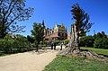 Das neue Schloss im Fürst- Pückler-Park...2H1A1302WI.jpg