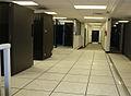 Data Centers Canada.jpg