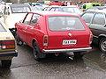 Datsun 100A estate Lahti.JPG
