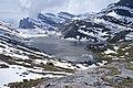 Daubensee und Gemmipass (2.314 m ü.d.M) - panoramio.jpg