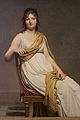 David. Madame de Verninac. 01.JPG