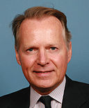 David Dreier, official portrait, 111th Congress.jpg