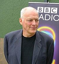 David Gilmour - live 8 - edited.jpg