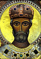 David IV icon (face).jpg