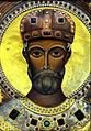 David IV icon (face).jpg