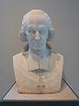 David d'Angers-Portrait de l'abbé Grégoire-Musée des bx-arts de Nancy (5).jpg