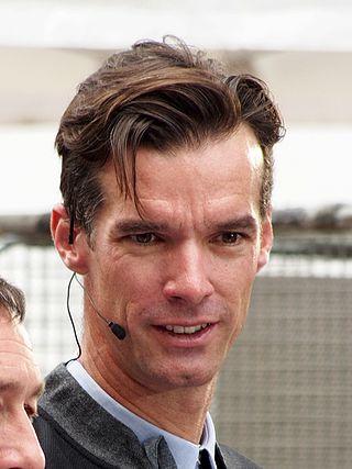 David millar london 2014.JPG