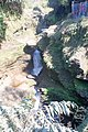 Davis Fall, Nepal-WLV-1754.jpg