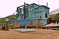 Dawson City Dredge 4.jpg