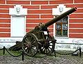 Cannonball Hämeenlinna