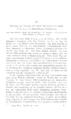 De Bernhard Riemann Mathematische Werke 062.png